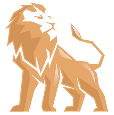 lion invitational transparent.png