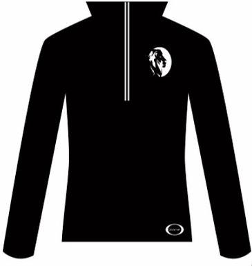 Xcel 2020-2021 Warm-up Jacket