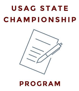 USAG Program