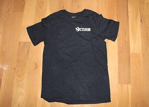 Unisex Pride Shirt