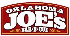 OklahomaJoesLogo%20(2)_edited.jpg