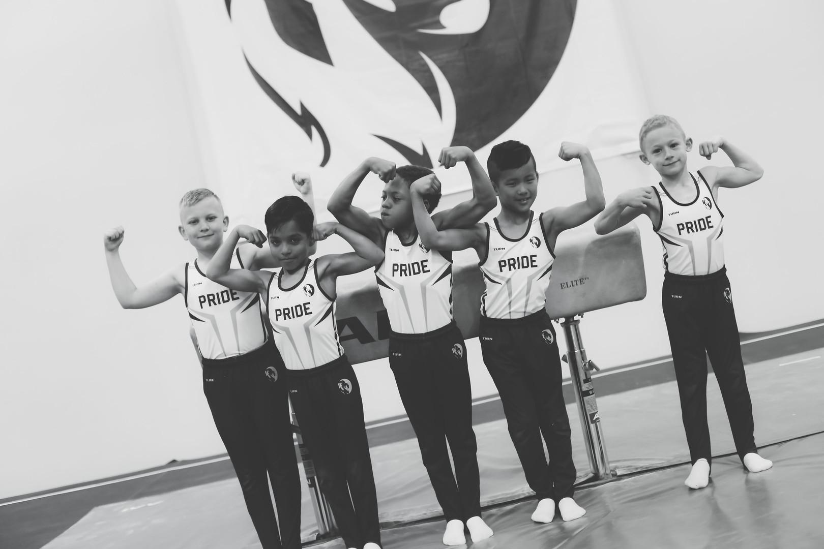 level 5 boys muscles.jpg
