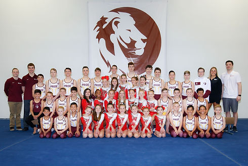 group and coaches.jpg