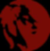 Logo 1Pride Gymnastics Academy_final ico