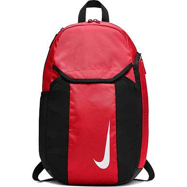 Xcel Backpack