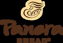 panera-bread-logo_edited.png