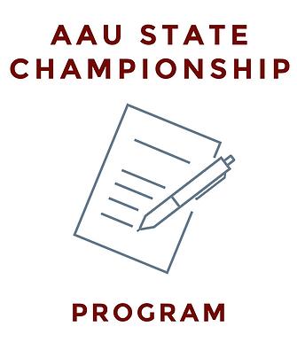 AAU Program