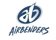 airbenders.JPG