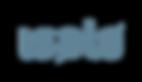 isala-zwolle-logo.png