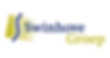 logo swinhove.png