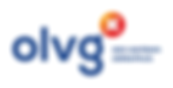 logo OLVG.png