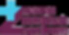zmc logo.png