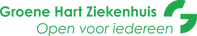 Logo-groene-hart-ziekenhuis.png