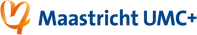 logo Maastricht UMC.png