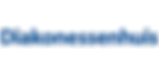 Diakonessenhuis logo.png