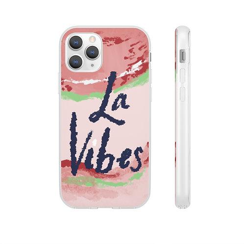La Vibes Phone Case