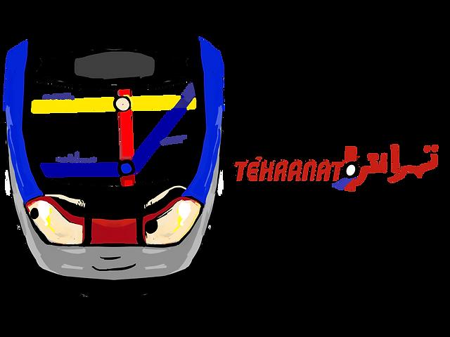 Tehrantro1.png