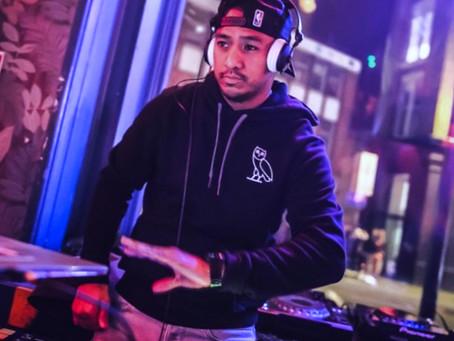DJ DEYA WILL NO LONGER BE PLAYING @ SBG (SHOREDITCH BAR VENUES) UPDATED June 2020