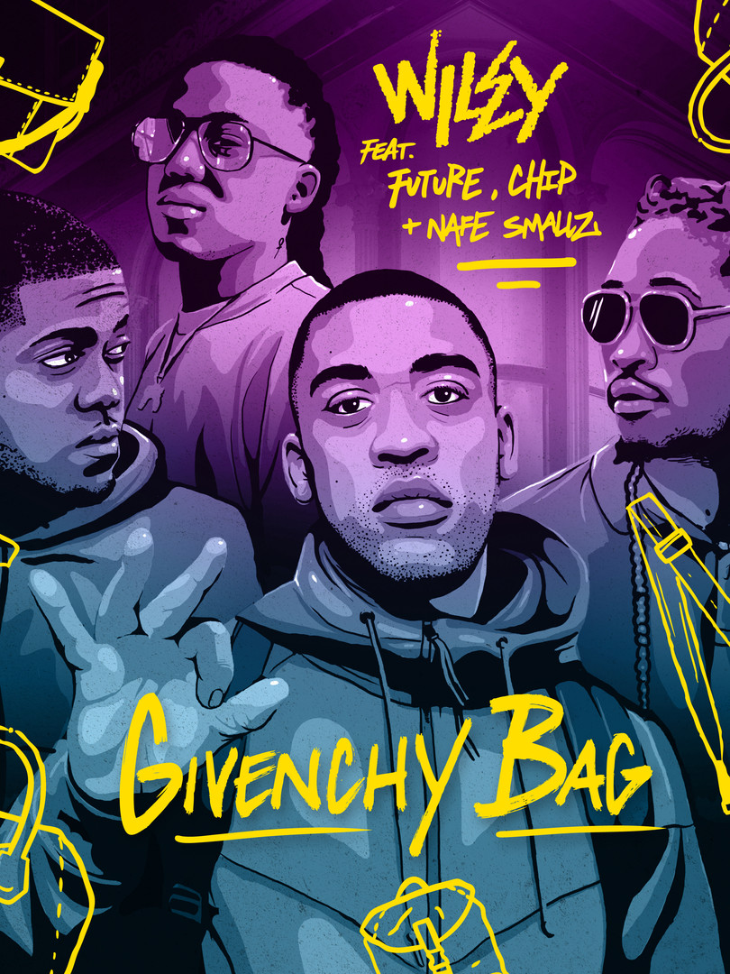 Wiley-Givenchy_Bag_feat._Future,_Chip_Na