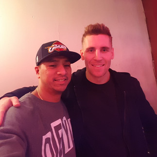 With DJ Reese Parker.jpg