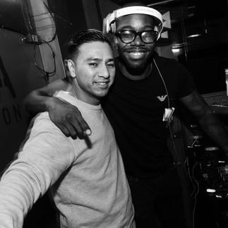 Myself & DJ Suave.jpg