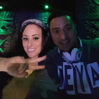 DJ Deya & DJ Charlotte Devaney.jpg