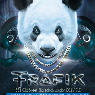 Trafik - Panda 23.03.19.jpg