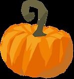 pumpkin6.png