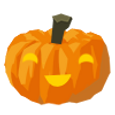 pumpkin4.png