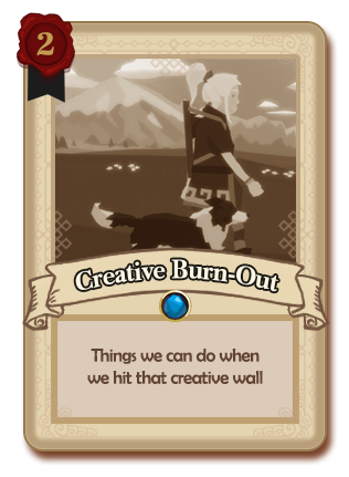 creativeburnout.png