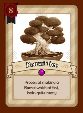 bonsia.png