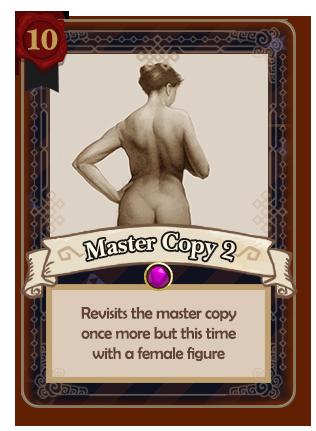 master2.png