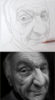 Draw Like a Boss - Drawing