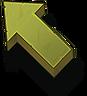 arrow-green2.png