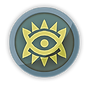 NEW-ICON-MF-EYE-COLD.png