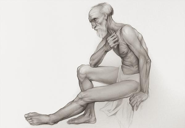 old-man.png