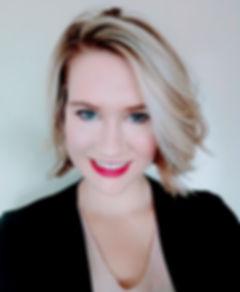 Alina Bio Pic.jpg