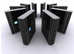 Virtualization Consulting Services