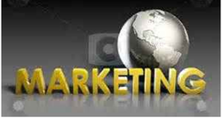 Global Marketing Campaign