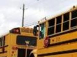School Transport Industry