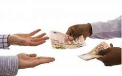 Payroll (Wages and salaries)