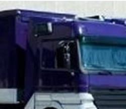 General Transport & Logistics Indust