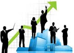 Performance Evaluation and Upraises