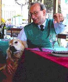 Toby_s_Italian_lunch.jpg
