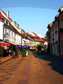 Breisach-em-Rhein.jpg