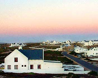 fishing-village-on-Atlantic.jpg