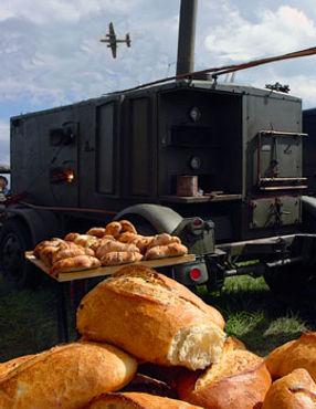 bread-truck.jpg