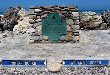 Cape-Agulhas-1.jpg