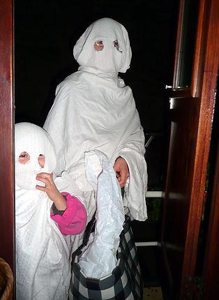 Halloween-Tjoba.jpg
