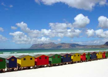 false-bay-huts.jpg